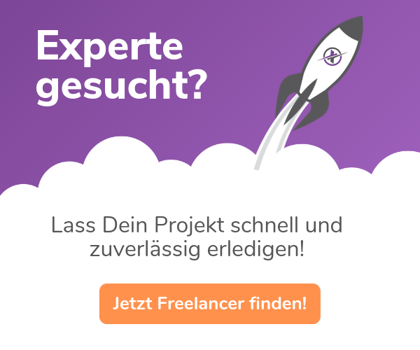 freelancexpress-ads.png
