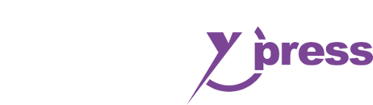 freelanceXpress Logo
